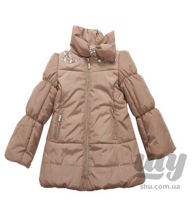 пальто.png