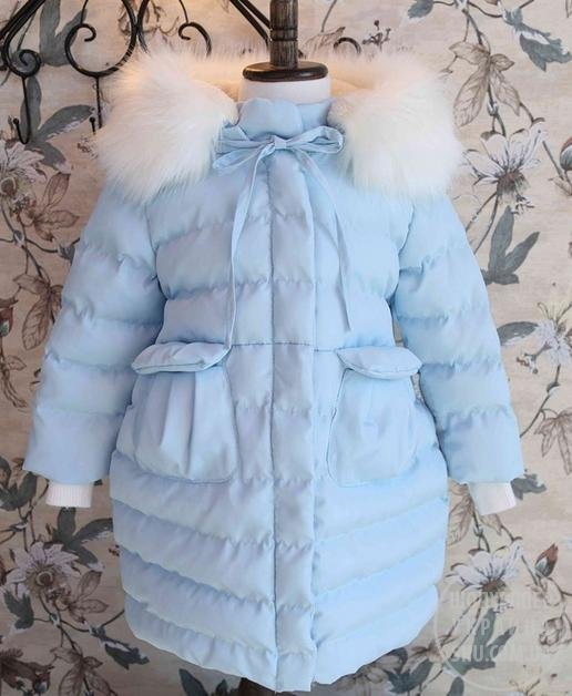 пальто снежинка.jpg