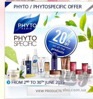 phytos.jpg