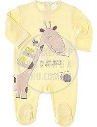pijama-de-terciopelo-bordado-amarillo-bebe-nina-fb114_1_pr1.jpg