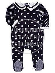 pijama-de-terciopelo-con-estampado-de-lunares-azul-bebe-nina-fl820_1_pr1.jpg