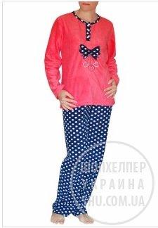 пижама 1.jpg