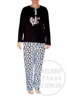 пижама 2.jpg
