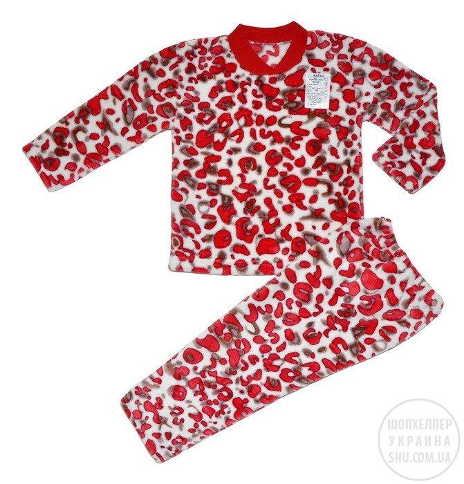 Пижама детская Вечер.jpg