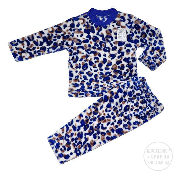 Пижама детская Вечер2.jpg
