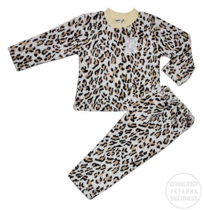Пижама детская Вечер4.jpg