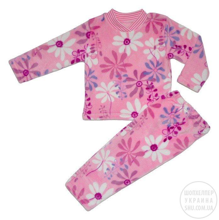 Пижама детская Вечер5.jpg