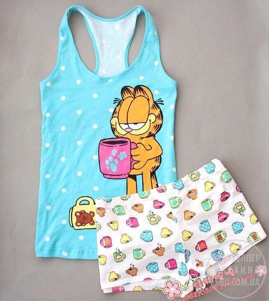 пижама.jpg