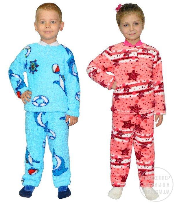Пижама на кокетке с прикладом и кнопками (рв.мах).jpg