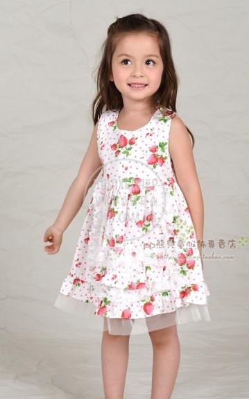 платье 1.jpg