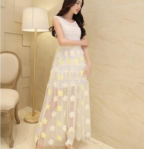платье 21.jpg