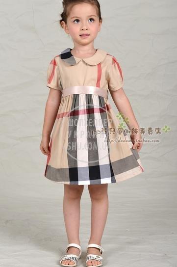 платье 5.jpg