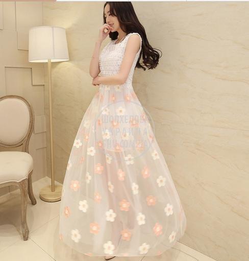 платье 9.jpg