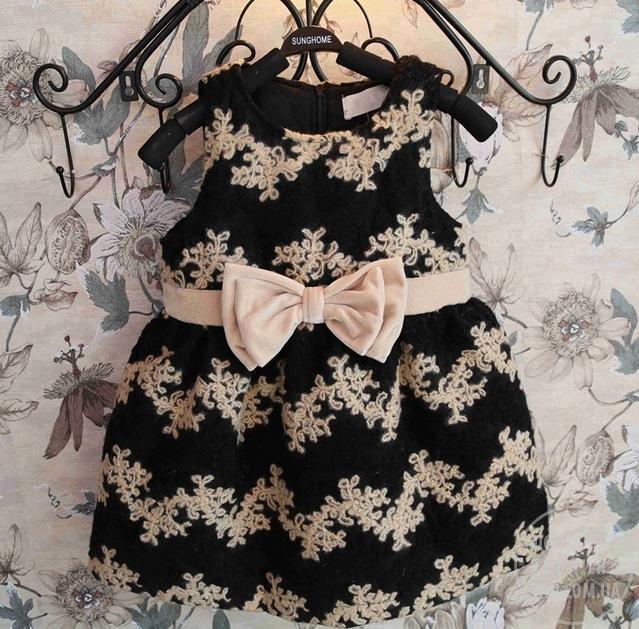 платье кружева.jpg