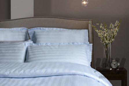 postelnoe-bele-tender-blue-43833947968151-1.jpg