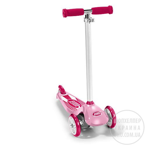 Radio-Flyer-Girls-Pro-Glider--pTRU1-17688807dt.jpg