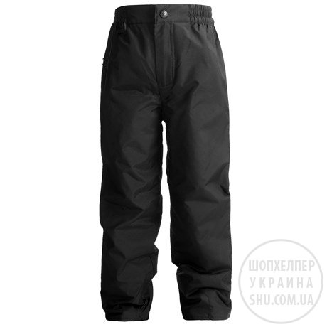 rawik-ridge-ski-pants-insulated-for-youth-in-black~p~47058_27~460.4.jpg