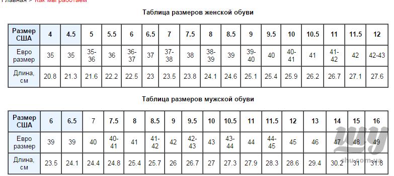 размеры взрослые америка.png