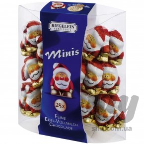 riegelein--quot-minis-quot--weihnachtswichtel-fairtrade-box.jpg