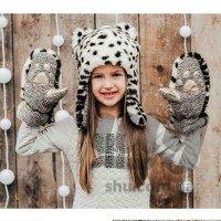 ronda-leopard.jpg