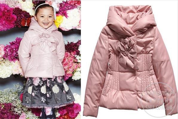 розовая курточка девочка.jpg