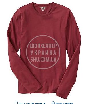 РРРРР.png