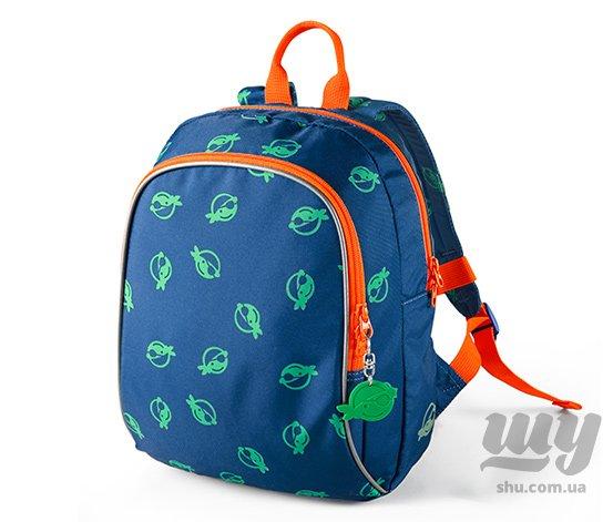rucksack-blau-gruen-orange.jpg