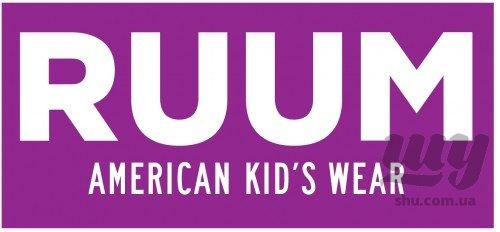 RUUM-Logo-500x232.jpg