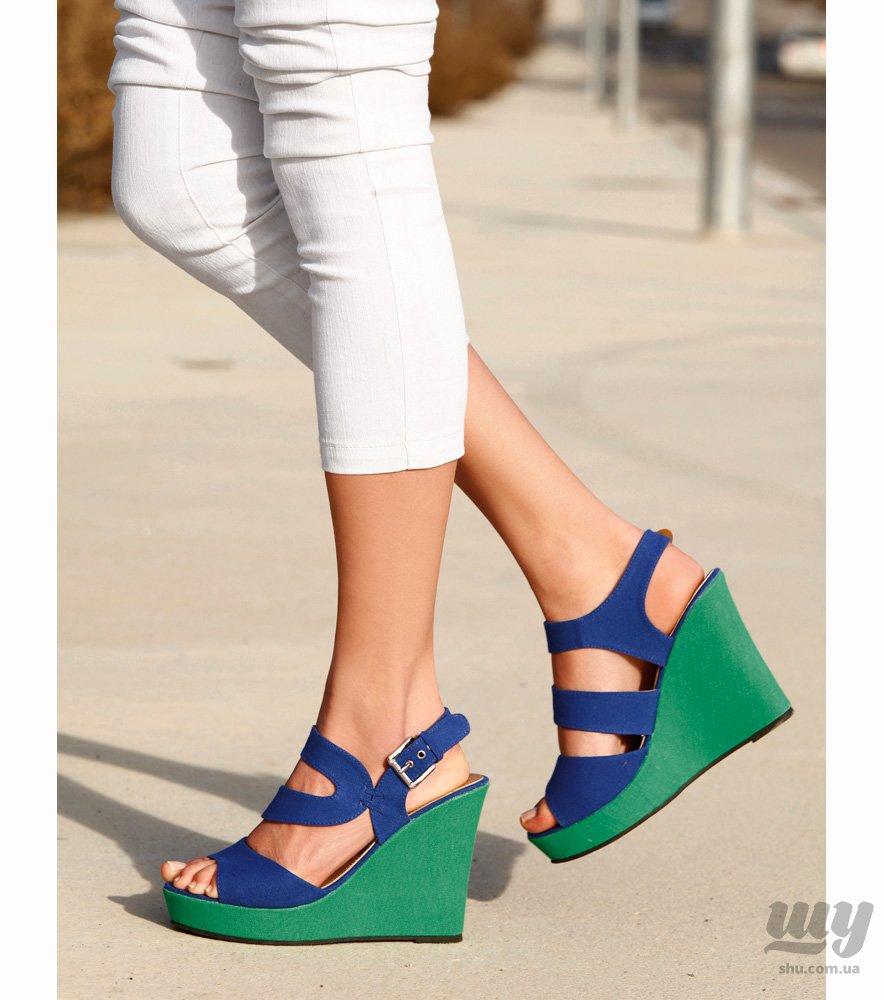 sandalias-tiras-mujer-con-cuna-y-plataforma-440404az065920.jpg