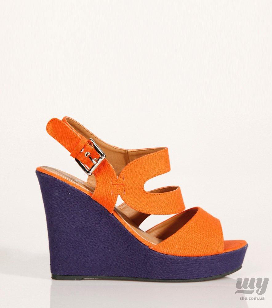 sandalias-tiras-mujer-con-cuna-y-plataforma-440404az065940.jpg