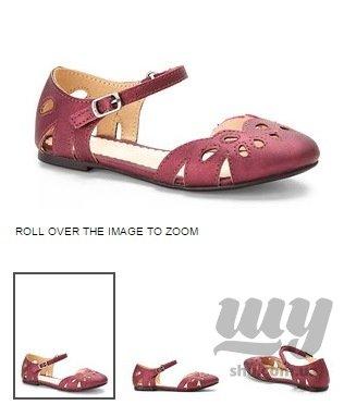 сандалки.jpg