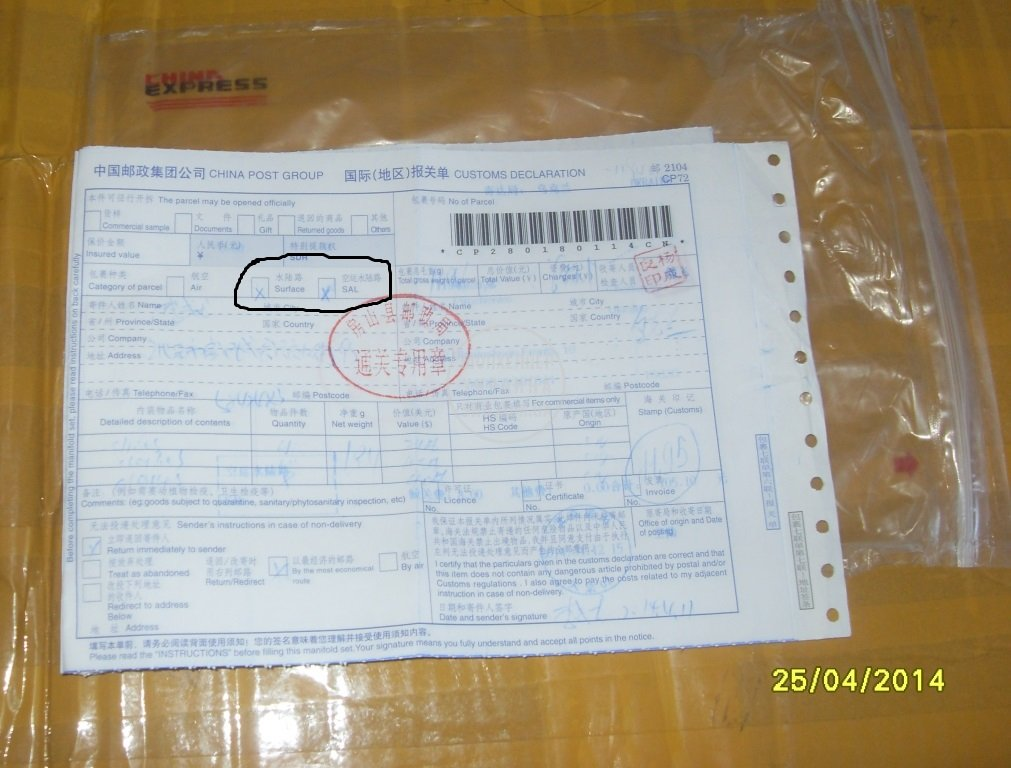 SDC10983.JPG