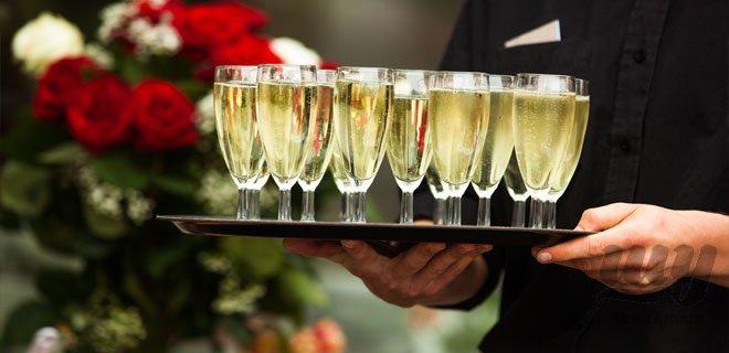 shampanskoe1.jpg