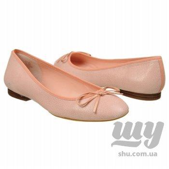 shoes_iaec1361817.jpg