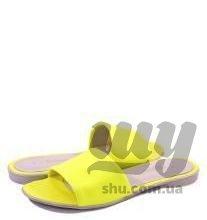 shoesExt (19).jpg
