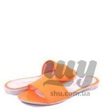 shoesExt (21).jpg