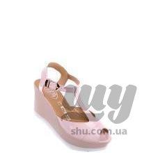 shoesExt (4).jpg
