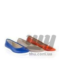 shoesExt (8).jpg