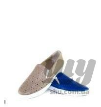 shoesExt (9).jpg