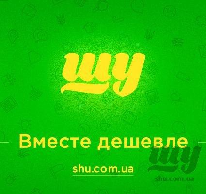 shu--banner--2014.10.21--together--800x400--1.0.0.jpg