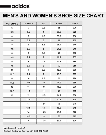 size_chart_adult_shoes.jpg
