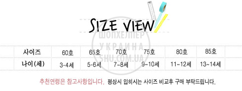 sizeview.png