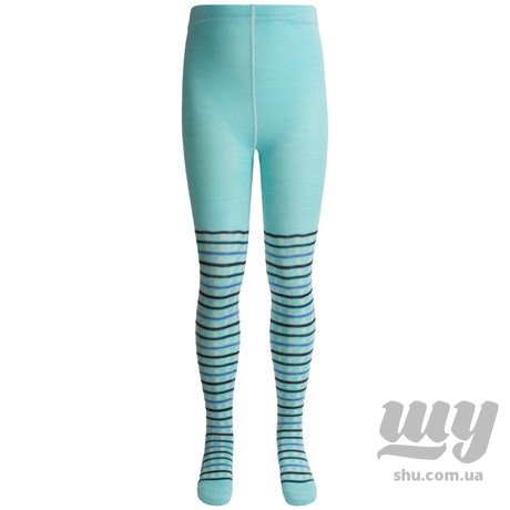 smartwool-dappled-tights-merino-wool-for-girls-in-clearwater-p-6958n_01-460.2.jpg