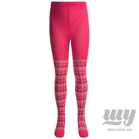 smartwool-dappled-tights-merino-wool-for-girls-in-clearwater-p-6958n_02-460.2.jpg