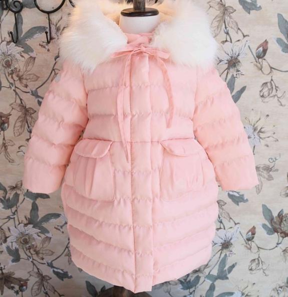 снежинка розовая.jpg