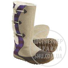 sorel-suka-ii-leather-boots-fleece-lined-for-women-in-british-tan-royal-purple~p~3705d_02~220.3.jpg