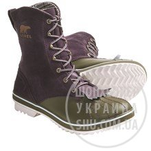sorel-tivoli-camp-18-boots-fleece-lining-for-women-in-fudge-dark-olive~p~4741n_02~220.3.jpg