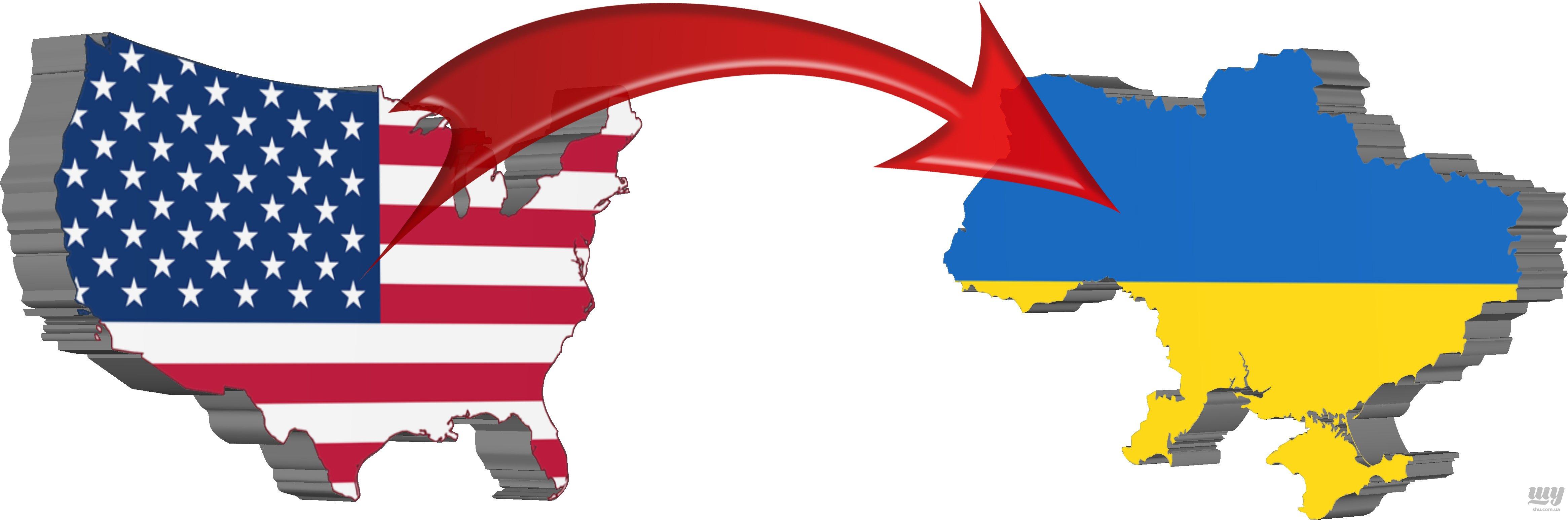 Страны + arrow.jpg