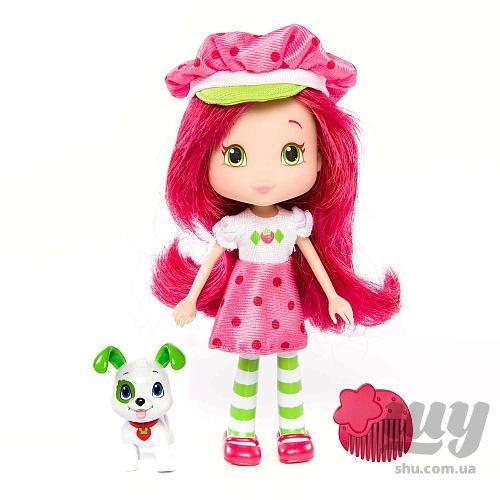 Strawberry-Shortcake-6-inch-Fashion--pTRU1-19492477dt.jpg