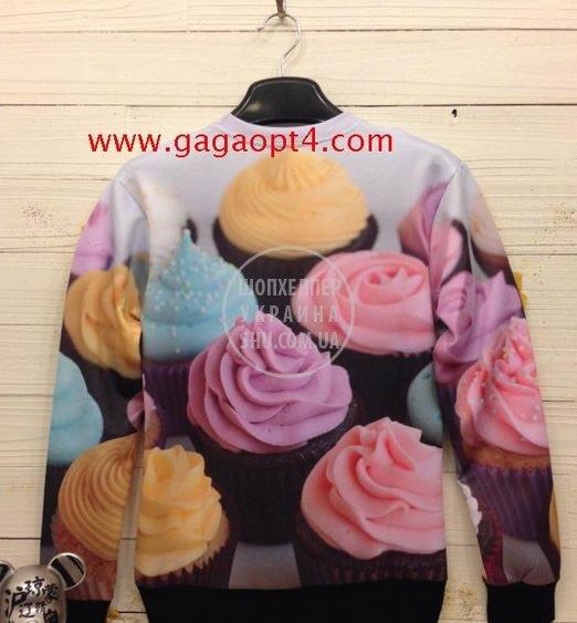свитер 3.jpg